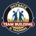 http://www.reginateambuilding.com/wp-content/uploads/2020/04/partner_otbt.png